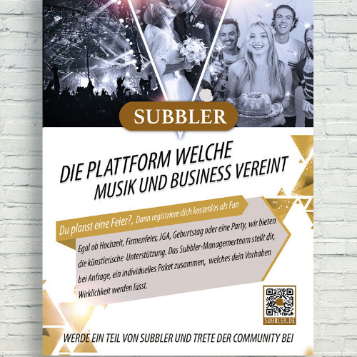 subbler-admin