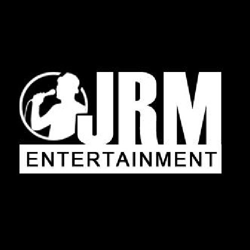 JRMentertainment