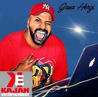 Kajan Entertainment